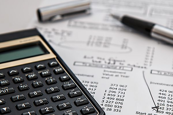 drb provide financial management services for schools and academies
