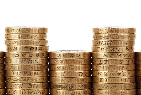 School Financial Services