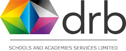 drb Schools and Academies Services